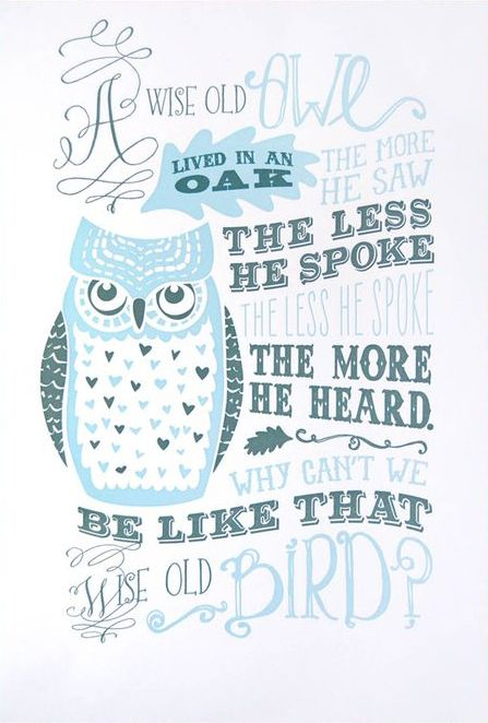 Best 25+ Owl Sayings ideas on Pinterest | Owl quotes, Owl ...