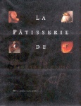A must have for anyone interested in Haute Pâtisserie