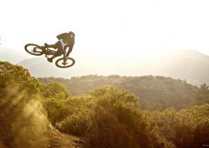 """Search Results for """"freeride mtb wallpapers"""" – Adorable Wallpapers"""