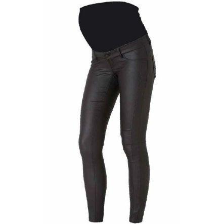 mama licious Umstands Jeans RAM slim schwarz Länge: 34 bei baby-markt.ch - Ab 80 CHF versandkostenfrei ✓ Schnelle Lieferung ✓ Jetzt bequem online kaufen!