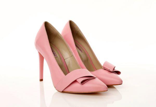 #mihaelaglavanss15 pink stilettos