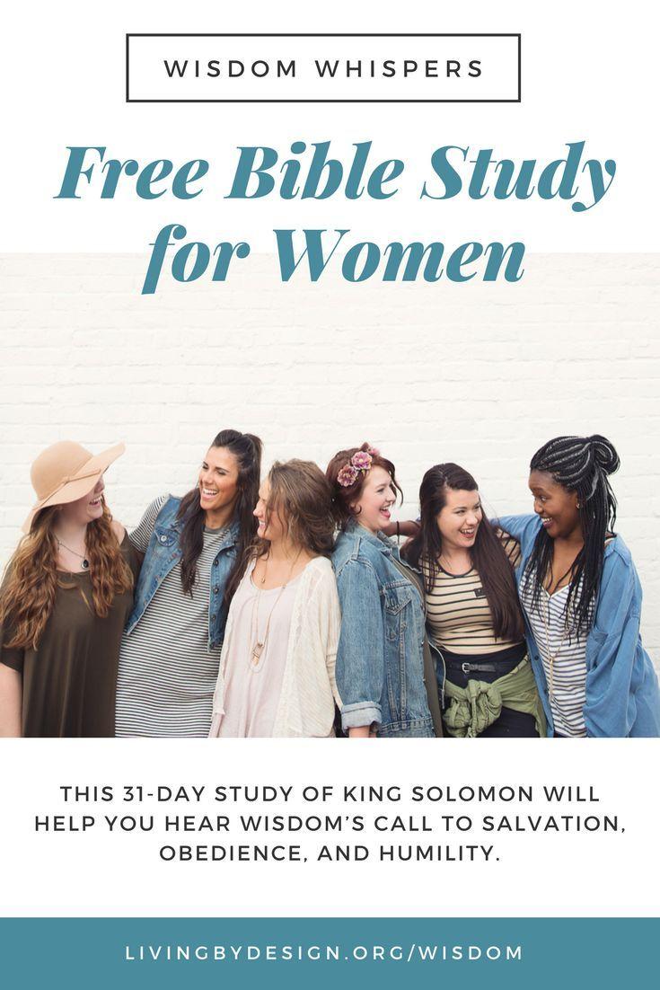 Wisdom Study - Home | Facebook