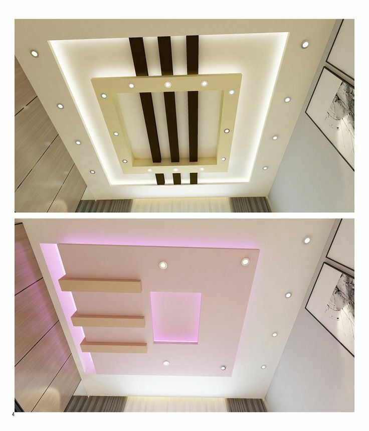 Notitle In 2020 Drawing Room Ceiling Design Ceiling Design
