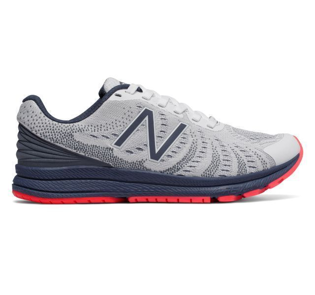chaussure new balance rush v3