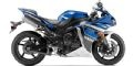2013 Yamaha YZF R1 Pictures - New 2013 YZF R 1 Photos,