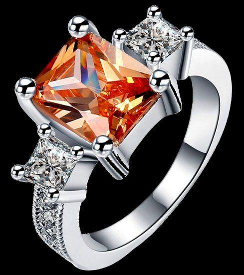 https://www.goedkopesieraden.net/925-Sterling-zilveren-ring-met-grote-bruine-zirkonia-steen