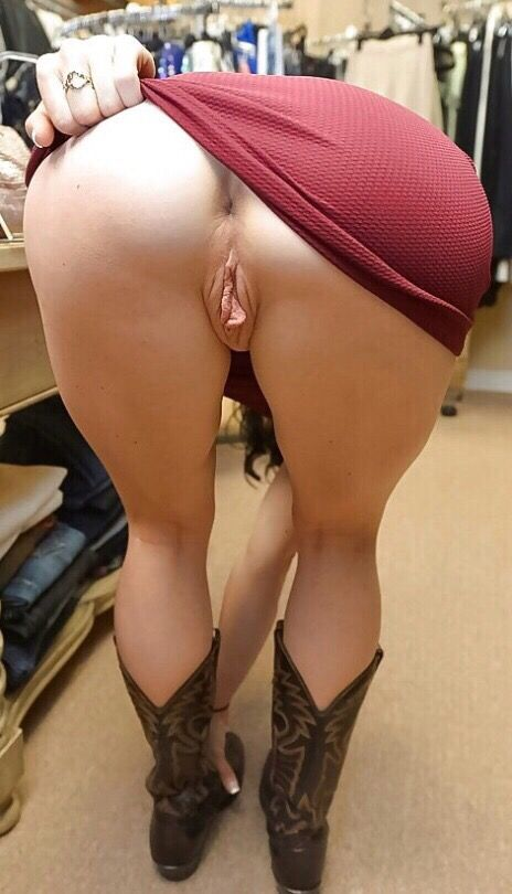 Milf penis hole below