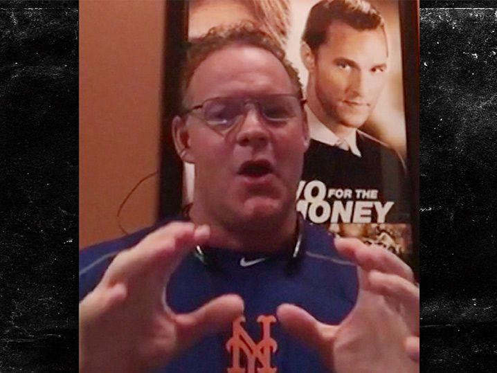 Gambling Guru Brandon Lang -- NFL Week 11 Picks ... Stay Away From Green Bay!! (VIDEO)