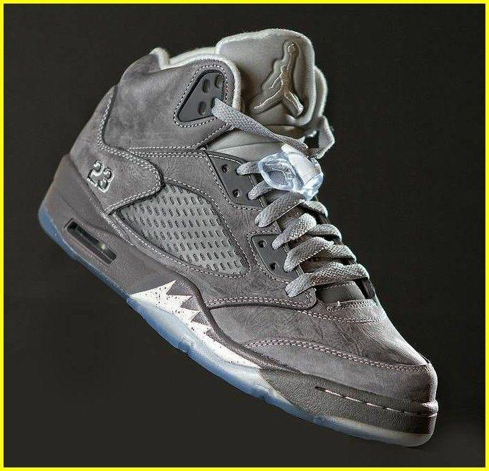 Air jordans retro, Sneakers fashion