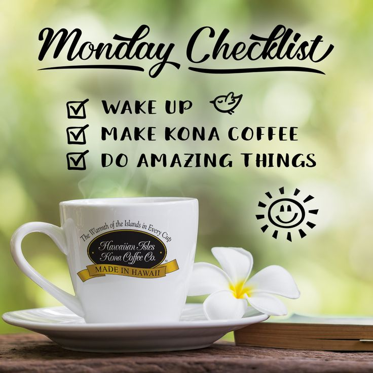 46 Best Kona Coffee & Beach Memes And Quotes For Coffee. Quotes About Change Of Plans. Instagram Wiz Khalifa Quotes. Faith Vision Quotes. Bible Verses Valentine's Day. Humor Sales Quotes. Funny Quotes Dating. Faith Quotes Joyce Meyer. Short Quotes About Strength For Tattoos