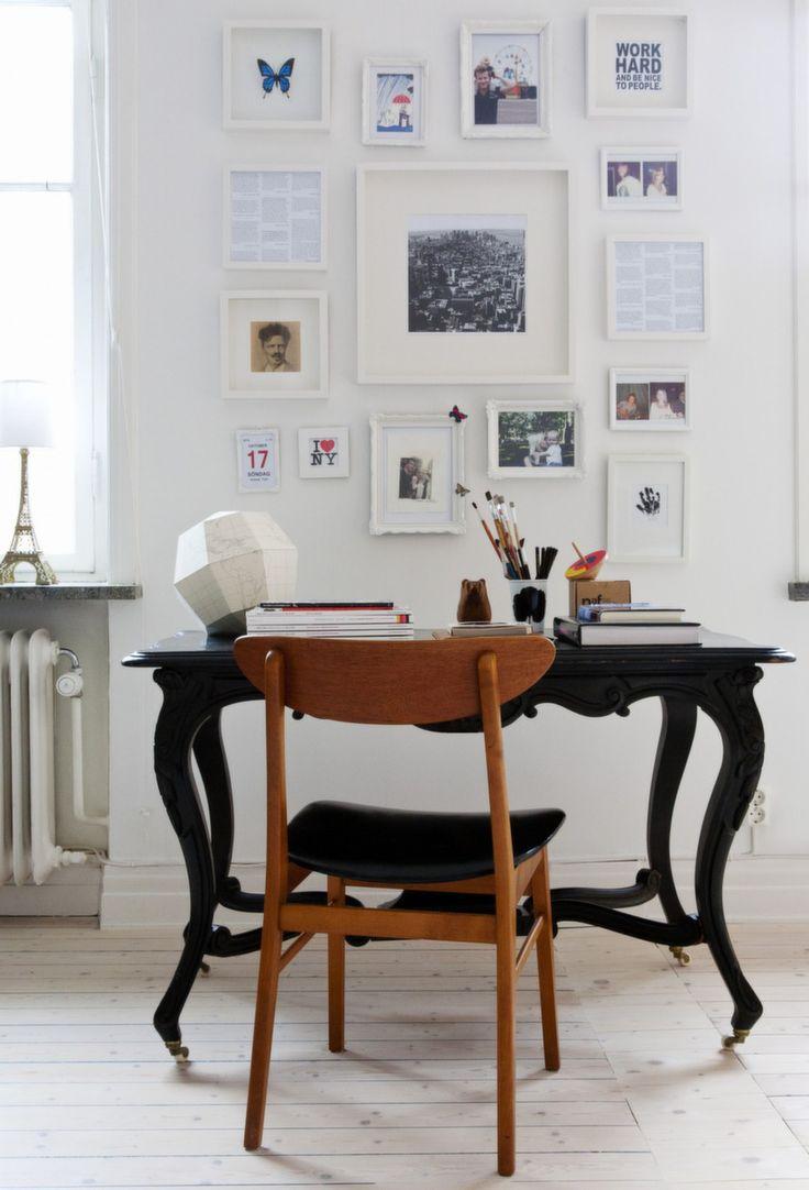 Target Wall Frames 154 best wall art inspiration images on pinterest | home, frames