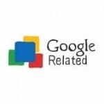 Encuentra información de un sitio con Google Related. Extensión Chrome