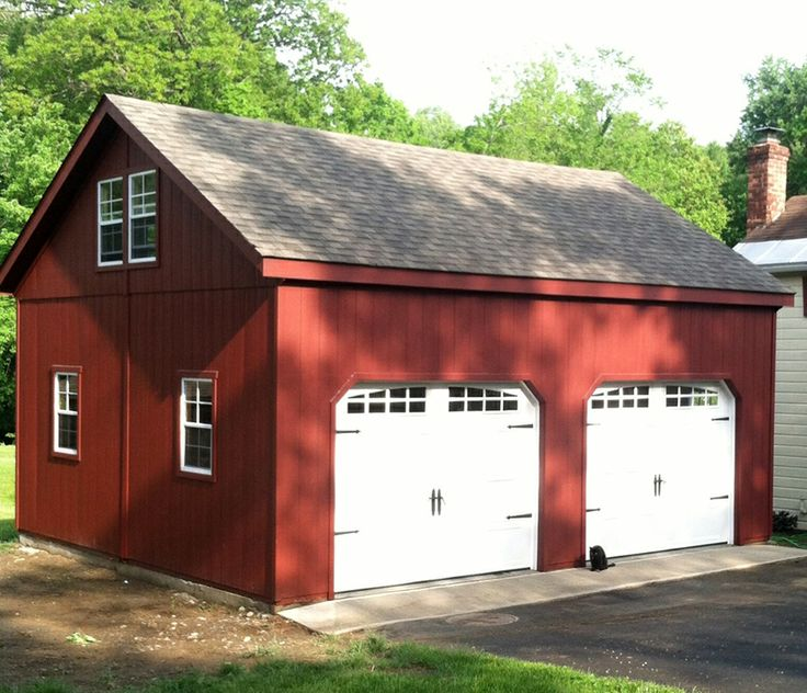 Prefab garages with living quarters garage with living for 4 car garage plans with living quarters