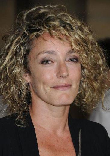 La femme du jour sur @Homme Déco c'est Juliette Arnaud chroniqueuse dans la nouvelle émission de Valérie Damidot