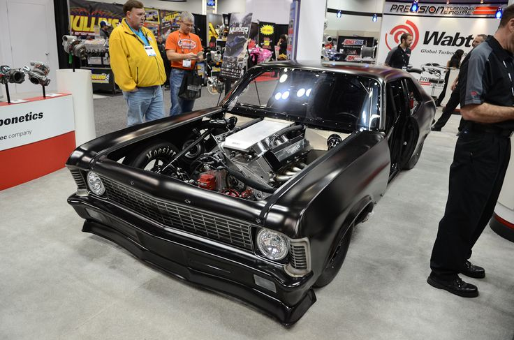 http://www.dragzine.com/features/car-features/shawn-ellington-talks-about-the-all-new-murder-nova-2-0/?utm_source=rss