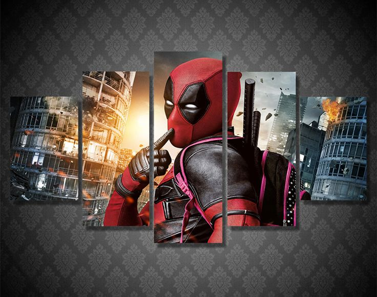 Marvel Deadpool Movie Poster  //Price: $19.80 & FREE Shipping //   http://themarvelworld.com/marvel-deadpool-movie-poster/    #marvel #marveluniverse #marvelfans #marvelcomics #comics #comicbooks  #avengers #ironman #captainamerica #thor #hulk #spiderman #civilwar   #blackpanther #warmachine #scarletwitch #hero #superhero #villain #mu #mcu   #doctorstrange #deadpool #meme #teamcap #teamstark #teamironman   #captainamericacivilwar #marvelfact #marvelfacts #fact #facts #spidermanhomecoming…
