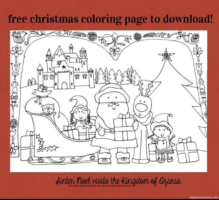 coloring pages chorus - photo#29