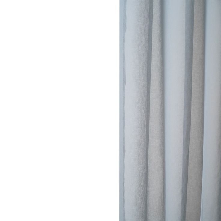 VOILE IS A SOFT, SHEER FABRIC MADE OF 100% POLYESTER. BECAUSE OF ITS LIGHT WEIGHT ITS PERFECT FOR THE HOT WEATHER.