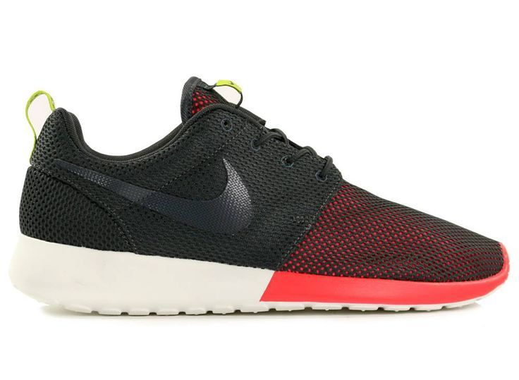 Nike Roshe Exécuter Taille Mens 435