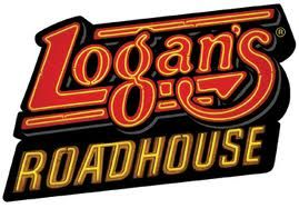 Logan's Roadhouse ~ Free Appetizer or Dessert w/ 2 Entree Purchase