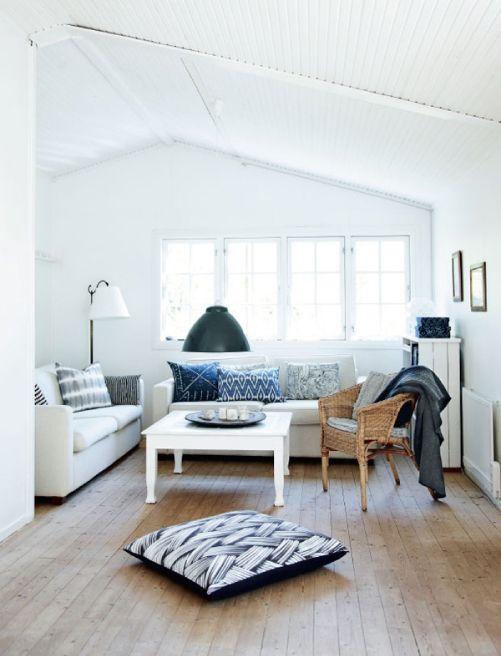 Casa vacanze in Danimarca