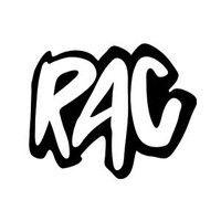 "Temper Trap - Need Your Love (RAC Mix) // saya bukan penggemar Temper Trap tapi sejak denger lagu ini pertama kali, di acara London Calling nya Sunday Market Sutos, saya langsung suka. dengan bermodal penggalan lirik ""i need your love, i need your love, i need you now..."" saya lari ke google. saya luar biasa senang mendapati kenyataan bahwa lagu ini adalah hasil olahan idola saya, si André Allen Anjos dari RAC. salah satu lagu olahan RAC paling sering saya putar dalam 3 bulan terakhir ini."