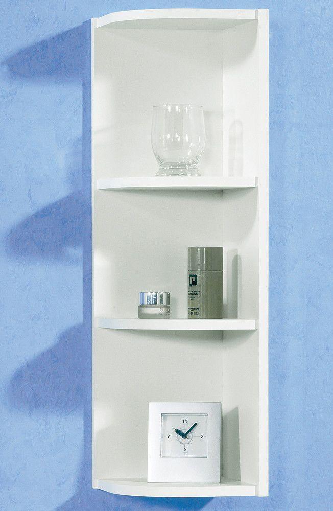 die besten 25 eckregal bad ideen auf pinterest eckregal k che eckregale k che und wohnzimmer. Black Bedroom Furniture Sets. Home Design Ideas