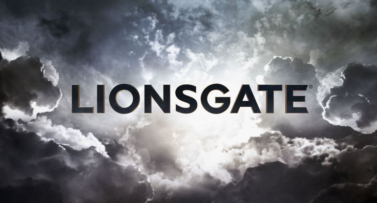 "The Lionsgate vanity plate is by far my favourite as it starts of with all these cogs rotating together as if they are making something work but then the view changes and we come of a key hole, we see a large door and it opens with lights shining from the small spaces to see ""Lionsgate"". It's definitely one of the best because of it's intricate animation with the cogs at the start and the climax at the end with the logo and bright lights."