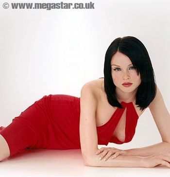 Sophie Ellis Bextor Photo