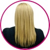 """After years of testing the major """"Keratin Treatment"""" products available world wide, we have manufactured our own formula which we have tested and proven to be the best in the market."""