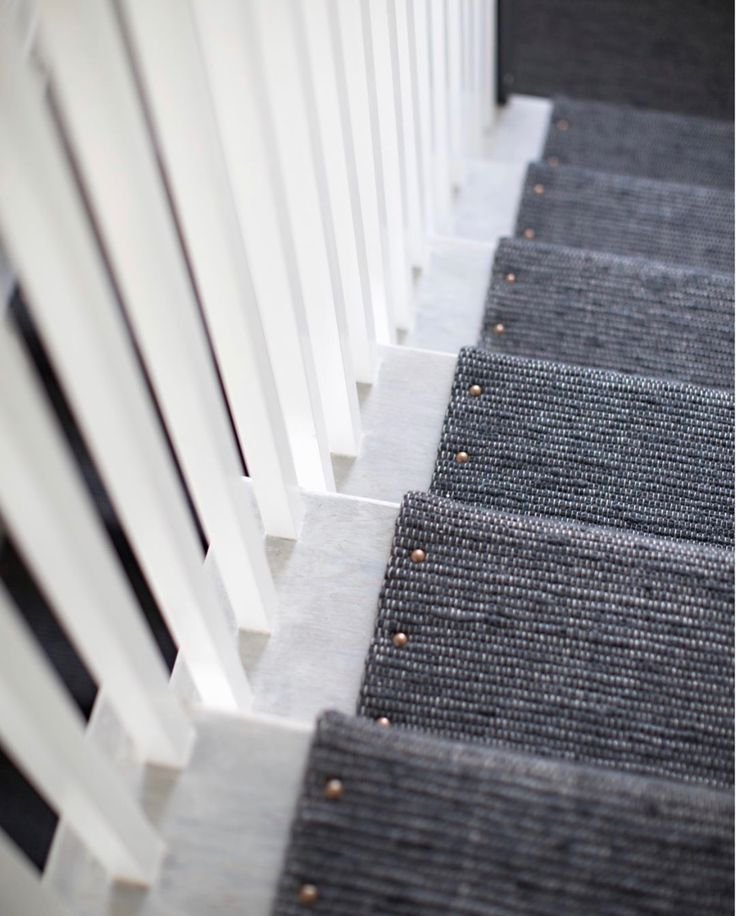 Best Pin By Babs Jaramillo On H*M*Y Stair Runner Instagram 400 x 300