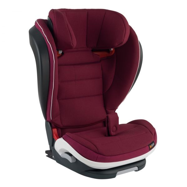 Notstayingbluetoday Burgundycolors Is This Burgundy Aesthetics For You Burgundycolors Is A Lucky Color Of Affirm Baby Car Seats Booster Seat Baby Bath Toys