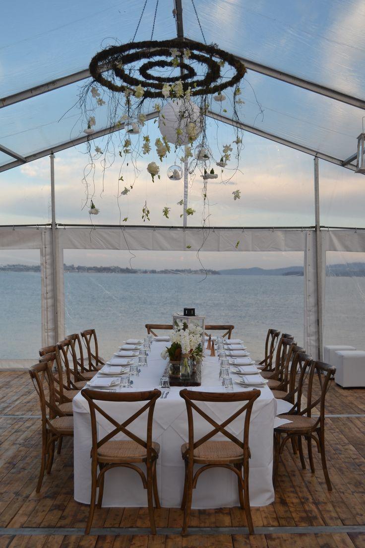 60 best weddings in port stephens images on pinterest. Black Bedroom Furniture Sets. Home Design Ideas