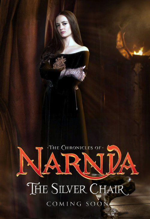Watch The Chronicles of Narnia: The Silver Chair 2019 Full Movie Online Free   Download The Chronicles of Narnia: The Silver Chair Full Movie free HD   stream The Chronicles of Narnia: The Silver Chair HD Online Movie Free   Download free English The Chronicles of Narnia: The Silver Chair 2019 Movie #movies #film #tvshow #moviehbsm