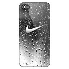 #best #new #hot #cheap #rare # limitededition #2017#iphone #iPhone4 #iPhone4S #iPhone5S #iPhone5C #iPhone6Plus #iPhone6SPlus  #iPhone6S #iPhone7 #iPhone7Plus #iphone #case #cases  #Accessories #Case #CellPhone #Cover #Custom  #CustomCase #sale #Gift #iPhoneCase #Protector  #New #Rare #Hot #Best #Limitededition #Bestseller
