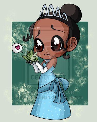 Chibi Tiana | Saquem só esses olhos penetrantes da Alice chibi! Praticamente te ...