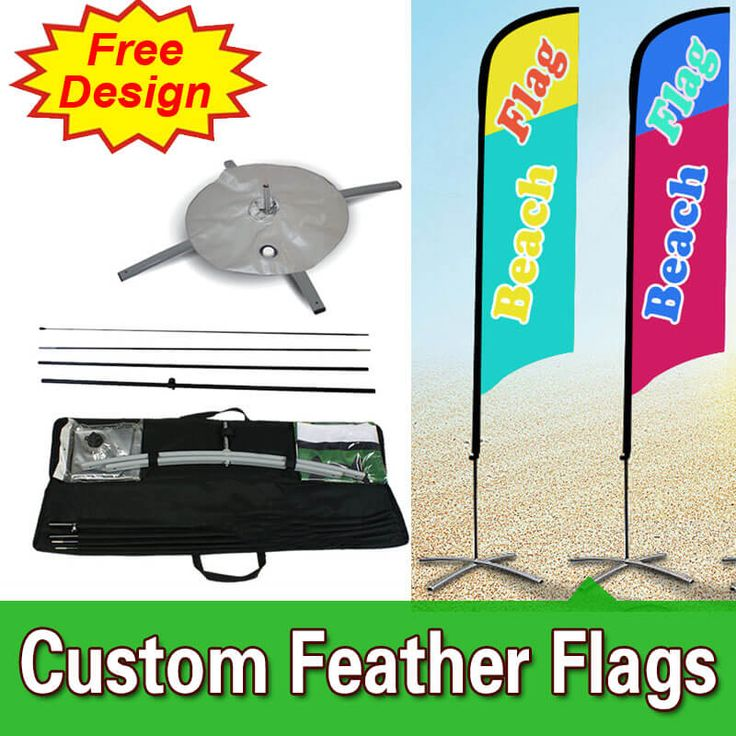 cheapest feather flags rainbow feather flag feather flags wholesale los angeles