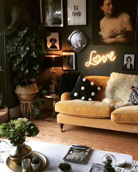 Maximalist Interiors Vs Clutter – Is There a Difference