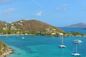 Sugar Bay Resort & Spa All Inclusive, St.Thomas. #VacationExpress