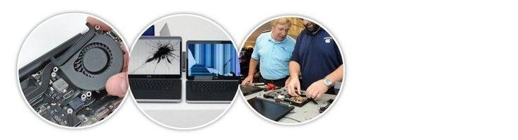 Balgat Dell servisi Dell Laptop, Notebook, Dell Bilgisayar Servisi, Dell Teknik servis, Dell Servis adresi
