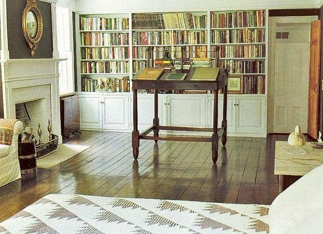 75 best images about beautiful interiors bill blass on bill blass home dream home pinterest
