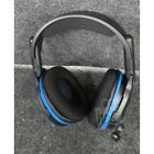 Turtle Beach Stealth 600 Surround Sound Wireless Gaming Headset For PS4 PRO/PS4