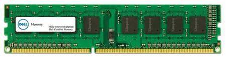 Оперативная память 4Gb PC3-12800 1600MHz DDR3 DIMM Dell 370-AAZC  — 3880 руб. —  Бренд: DELL, Тип модуля памяти: DDR3, Объём: 4 Гб, Рабочая частота: 1600, Количество модулей памяти в комплекте: 1