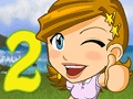 Papa's Freezeria game online