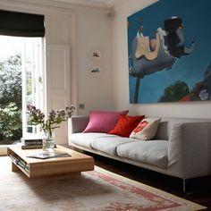 colorful_house_interior_design