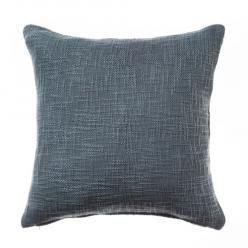 Adairs Arkana Silver cushion