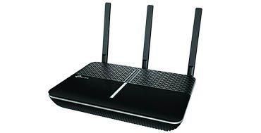 TP-Link inicia la comercialización en España del router wireless Gigabit MU-MIMO AC2300 Archer C2300 http://www.mayoristasinformatica.es/blog/tp-link-inicia-la-comercializacion-en-espana-del-router-wireless-gigabit-mu-mimo-ac2300-archer-c2300/n4455/  Más información sobre #mayoristas, distribuidores y proveedores de #routers en http://www.mayoristasinformatica.es/routers.php
