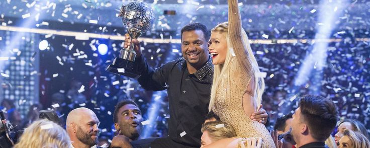 Dancing With The Stars Dwts Results And Eliminations | Blog & News - ABC.com