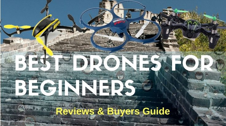 https://droneaffairs.com/best-drones-for-beginners/