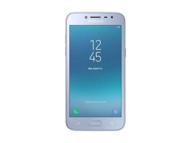 How to Disable Safe Mode on Samsung Galaxy J2 Pro You can